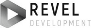 revel development